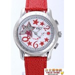 ZENITH 新款手錶,上架日期:2010-04-27 11:31:33