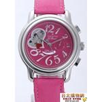 ZENITH 新款手錶 (女款)