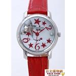 ZENITH 新款手錶,上架日期:2010-04-27 11:31:35