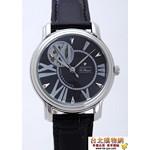 ZENITH 新款手錶,上架日期:2010-04-27 11:31:38
