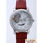 ZENITH 新款手錶,上架日期:2010-04-27 11:31:39