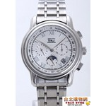zenith 新款手錶,上架日期:2010-04-27 11:31:44