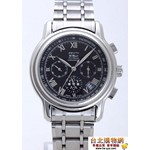 zenith 新款手錶,上架日期:2010-04-27 11:31:45