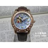Zenith 真利時 手錶專賣店,真利時 2012新款手錶目錄,Zenith 手錶台灣專櫃官方網站!!,查詢次數:16