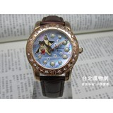 Zenith 真利時 手錶專賣店,真利時 2012新款手錶目錄,Zenith 手錶台灣專櫃官方網站!! (女款)