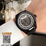 zenith 2019 手錶,zenith 錶,zenith 機械表!,查詢次數:13
